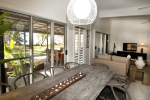 Mission Belle - Stunning Beachfront House