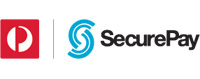 SecurePay